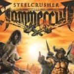 Album Review: Hammercult – Steelcrusher