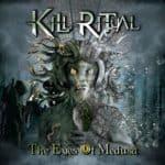 DBD: Os Olhos de Medusa – Matar Ritual