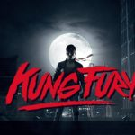 TV-Tipp des Tages: Kung Fury on Arte
