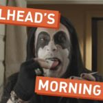 Metal Head Morning seier