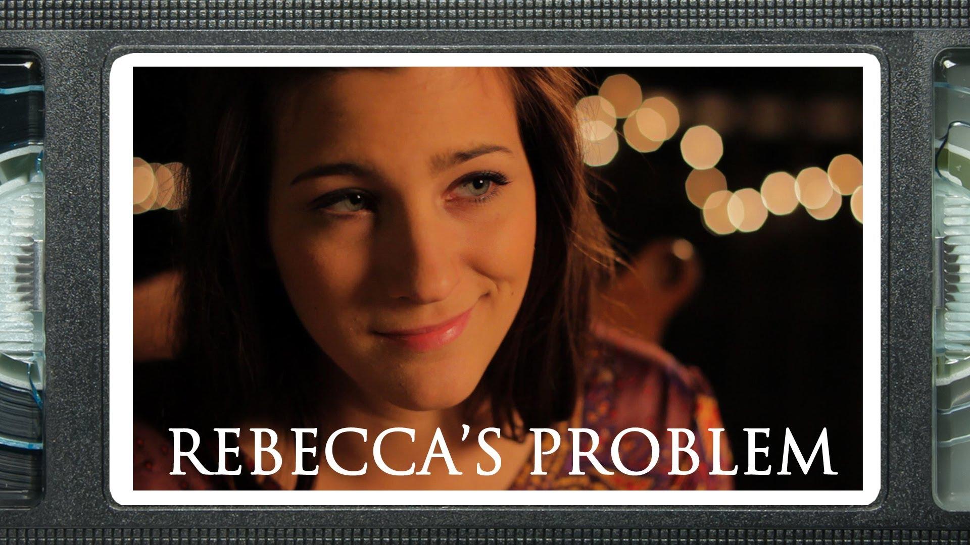 Rebecca's Problem