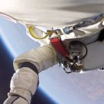 Red Bull Stratos: Felix Baumgartner hoppe – The Full Story – GoPros Super-Bowl-Spot