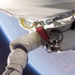 Red Bull Stratos: Le saut de Felix Baumgartner – Le Full Story – GoPros Super-Bowl-Spot