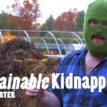 Sustainable Kidnapping