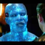 The Amazing Spider-Man 2: Rise of Electro – Rimorchio