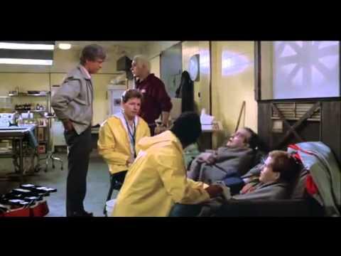 The Return of the Living Dead 3 (1985) – Full Movie
