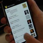 BroApp: Cette application va prendre soin de votre petite amie