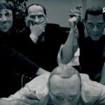 DBD: Piliers de la folie – hématome