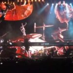 DBD: Lords of Summer – Metallica