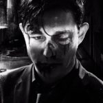 Sin City 2: En Dame to Kill For – Trailer (HD)