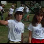 Sleepaway Camp (Leikkaamaton) – Full Movie (HD)
