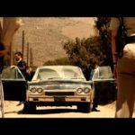 Swelter – Trailer