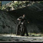 The Maze Runner – Trailer (HD)