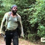 The Walking Dead, ESCUADRILLA 4, Episodio 14: Protección (El Grove) – Trailer und Sneak Peeks