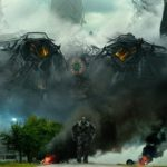 Transformers: Age of Extinction – TRAILER