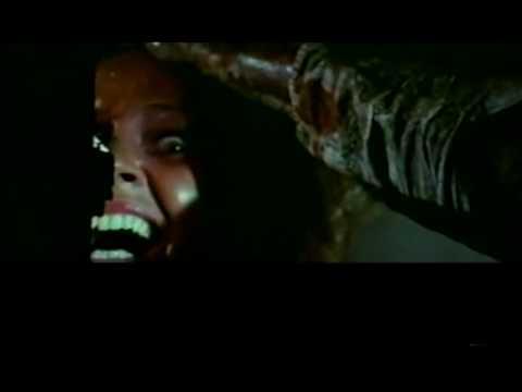Was macht einen grossartigen Horror Film aus?