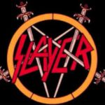 DBD: Implodere – Slayer