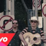 DBD: Min personlige Song – The BossHoss