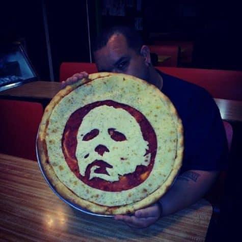 Michael Pizza