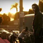 The Purge: anarki – Trailer