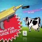 Symulator ekonomiczny: Wołowiny