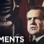X-Men: Days of Future Past – 25 Momenten van de wereldgeschiedenis met mutanten