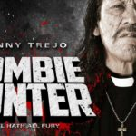 Zombie Hunter – Trailer tysk (HD)