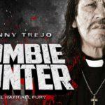 Zombie Hunter – Trailer Deutsch (HD)