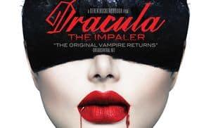 Dracula: The Impaler (2014) - Trailer und Poster
