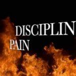 DHF: Ik ben de Pijn – Meliah Rage