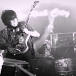 DBD: Rocker Soul – 42 Dezibel