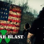 DHF: The American Way – Kataklysm
