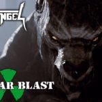 DBD: The Dream Calls For Blood – Death Angel