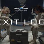 Exit Inloggen