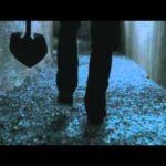 Fright Night (Remake) – Plakat og trailer