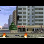 Chef glorieux – Videogame Das Kim Jong-un
