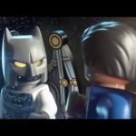 Lego Batman 3: Beyond Gotham – TRAILER