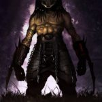 Predator – To Claws