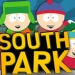 South Park: Per Android App alle Episoden anschauen