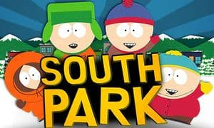 South Park: Per Android app See all episodes