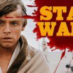 """""""Star Wars"""" als Quentin Tarantino Film"""