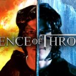 La scienza di Game of Thrones