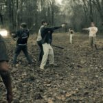 The Walking Dead – Fan Film