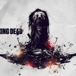O Wallpaper Walking Dead