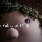 Valley of Dolls