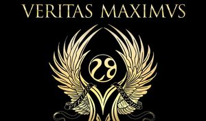 Album Review: Veritas Maximus - Glaube und Wille