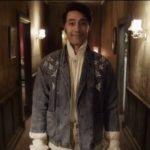 What We Do in the Shadows – TRAILER