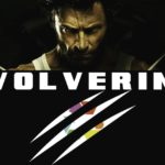 Wolverine Remix