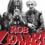 Megadeth Tour Europe abgesagt complet