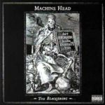 8-Machine Head Bit – Halo